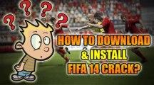 Télécharger Crack FIFA 14 + Keygen [FIFA 2014 Officiel Crack] PC-XBOX-PS3