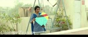 Ambarsariya Video Song (- Indian Movie Fukrey Video Songs - ) in High Quality Video By GlamurTv