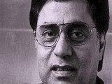 Humsafar Ban Ke Hum Saath hain Saj Bhi (Jagjit Singh) - By Parkash