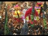 Jabir Main Veer, Wasi Raza Hyder Qureshi 2013-14