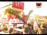 Matam He Zaroori Aa, Wasi Raza Hyder Qureshi 2013-14