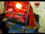 Sham K Darbar Main, Wasi Raza Hyder Qureshi 2013-14