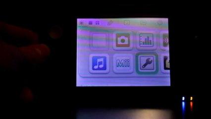 Gateway 3DS: 8.X EmuNAND Tutorial [Deutsch|HD|GW3DS]