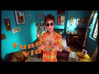 BESHARAM Funny Video #5