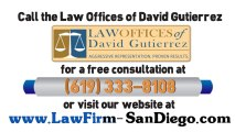 Personal Injury Attorneys San Diego, Personal Injury Lawyers