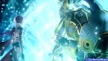 (ライトニング リターンズ ファイナルファンタジーXIII) Lightning Returns  Final Fantasy XIII - Ending