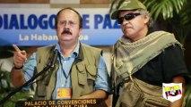 2013,  octubre  09.  El comandante Andrés París intercambió con los periodistas sobre varios temas de interés nacional: .  Andrés París.