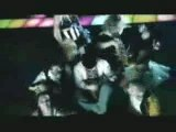 """Tina Karol - """"Show Me Your Love"""" Clip"""