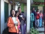 MIZORAM – COUNTING OF VOTES FOR ASSEMBLY POLLS BEGINS hindi