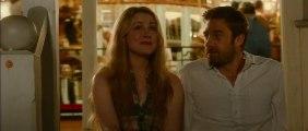 BAREFOOT - Trailer / Bande-Annonce #1 (Evan Rachel Wood & Scott Speedman) [VO|HD]