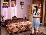 Bin Bitiya Aangan Suna 9th December 2013 Video Watch Online pt2