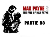 Max Payne 2: The Fall Of Max Payne - PC - 08