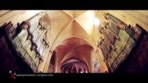 Video Aix en Provence et le Pays d'Aix - Destination Tourisme d'Affaire