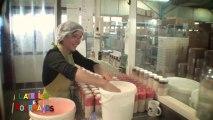 L'atelier des Gourmands : Légendes gourmandes