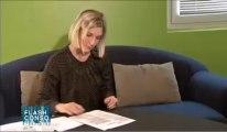 CTRC Flash Conso 2012-07 Factures Energie et consommations réelles