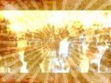 DJ MARIAGE ORIENTAL PARIS DJ CHAABICITY DJ CHAABI MAROCAIN DJ ARABE DJ ORIENTAL MIXTE