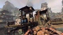 Tomb Raider Édition Définitive (XBOXONE) - Trailer d'annonce