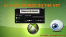 How to get free xbox live gold membership - Microsoft Points Code Generator - Proof