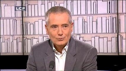 Vidéo de Denis Pingaud