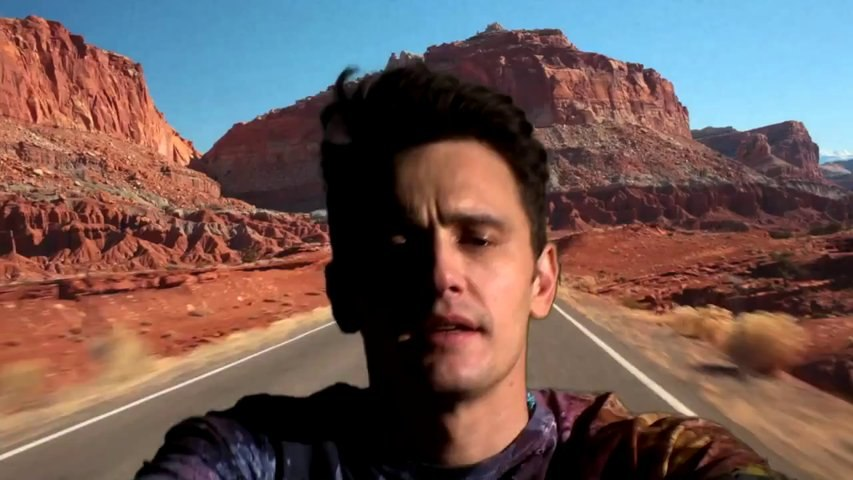 James Franco & Seth Rogen - Bound 3 Spoof (HD)