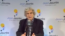 Les monnaies locales comme réappropriation citoyenne de la monnaie : entretien avec Patrick Viveret
