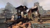 Tomb Raider : Definitive Edition - Trailer VGX 2013