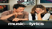 [ DOWNLOAD ALBUM ] Various Artists - Music and Lyrics (Music from the Motion Picture) [ iTunesRip ]