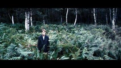 Extrait : La dépression de Lars von Trier
