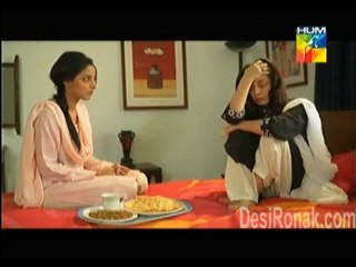 Ishq Hamari Galiyon Mein - Episode 66 - December 9, 2013 - Part 2