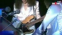 [Kara+Vietsub] Queen - Bohemian Rhapsody (Non Kpop Team) [360kpop]