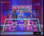 Maharashtracha Dancing Superstar (Chhote Masters) 9th December 2013 Video Watch Online pt1