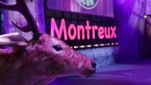Inside Montreux Comedy : Saison 2 - Episode 1
