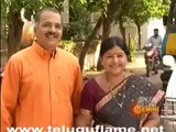 Damini 09-12-2013 | Gemini tv Damini 09-12-2013 | Geminitv Telugu Serial Damini 09-December-2013 Episode