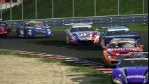 Gran Turismo 6 - Sortie de Gran Turismo 6 sur PS3