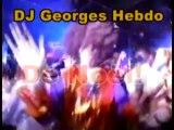 DJ Georges Hebdo - S3E10 - Toujours plus de Noël (2e partie)