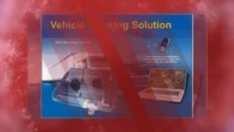 Benefits of car tracking systems