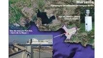 Projet européen APICE : dans les coulisses du Laboratoire de Chimie Environnement et d'Air PACA