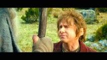 Hobbit: Smaug'un Çorak Toprakları  /  The Hobbit: The Desolation of Smaug - Türkçe Altyazılı Fragman