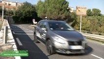 L'essai auto de la semaine-Nice Matin-Suzuki Sx4 S-Cross