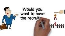 Wake Up Now - Wake Up Now Recruiting - Wake Up Now Traffic