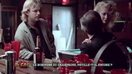 Dr CAC - Le business du champagne, pétille-t-il encore ?