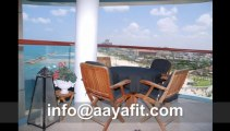 properties for sale in herzliya pituach / Houses & Apartments
