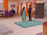 Mahi Sagar Episode 48 Part 01