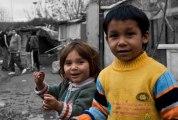 Les bidonvilles en France: une histoire qui se répète ?