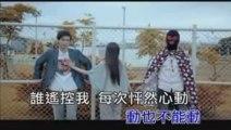 夢想世界KTV音樂 《201312102106》KTV※伴奏 [HD][1080P]