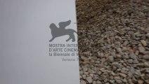 Venise 2013 (part02) Biennale de Venise