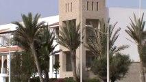 Marokko Agadir Hotel Riu Palace Tikida Agadir (19)
