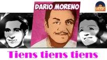 Dario Moreno - Tiens tiens tiens (HD) Officiel Seniors Musik