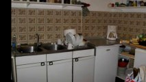 Location Vide - Appartement Nice (Vieux Nice) - 490 + 50 € / Mois