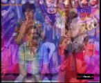 Maharashtracha Dancing Superstar (Chhote Masters) 10th December 2013 Video Watch Online pt2